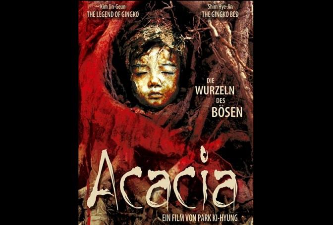 asia horror filme deutsch stream