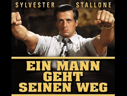 Filme kostenlos anschauen in voller länge auf deutsch
