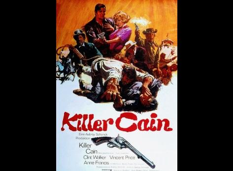western ganzer film auf deutsch
