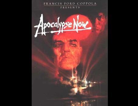 Apocalypse Now Stream Deutsch