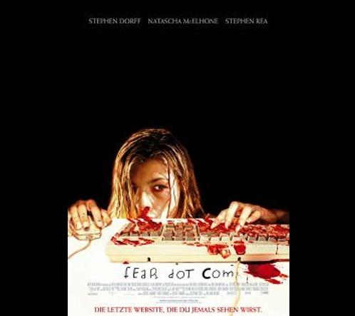 Horrorfilme 2002